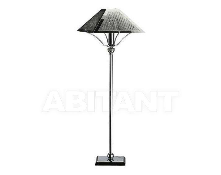 Купить Лампа настольная Anna Lari & Co. Collection 2010 NINA/t TABLE LAMP