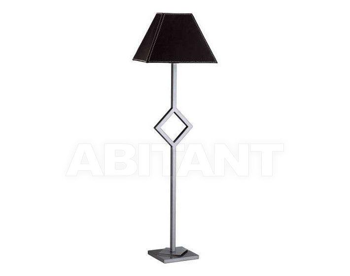 Купить Лампа настольная Anna Lari & Co. Collection 2010 ORFEA/pe TABLE LAMP