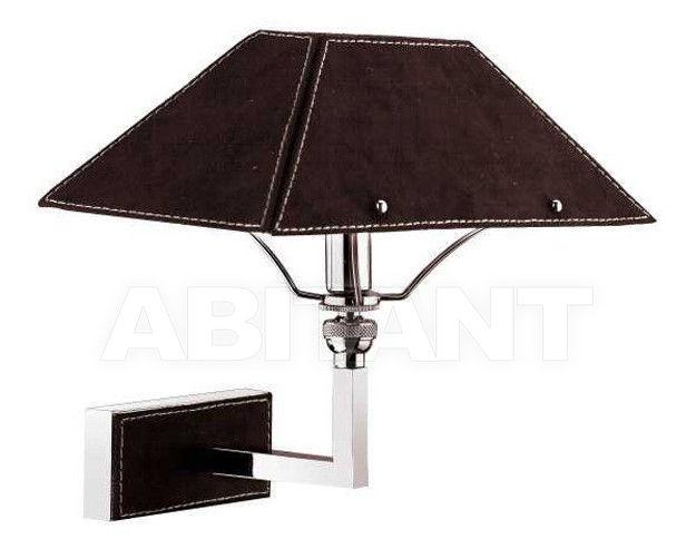 Купить Бра Anna Lari & Co. Collection 2010 TILDE/pe WALL LAMP