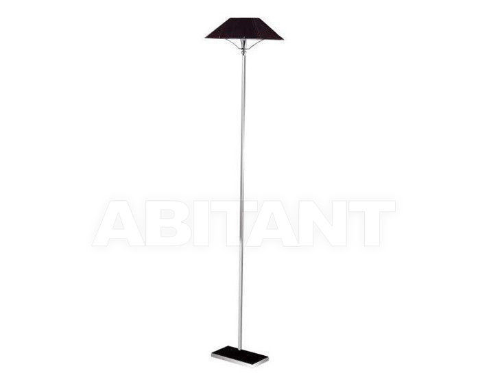 Купить Торшер Anna Lari & Co. Collection 2010 TILDE/pe FLOOR LAMP