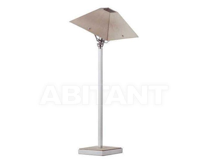 Купить Лампа настольная Anna Lari & Co. Collection 2010 TINA/pe TABLE LAMP