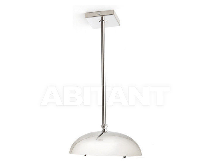 Купить Светильник Anna Lari & Co. Collection 2010 TAGADA' CEILING LAMP