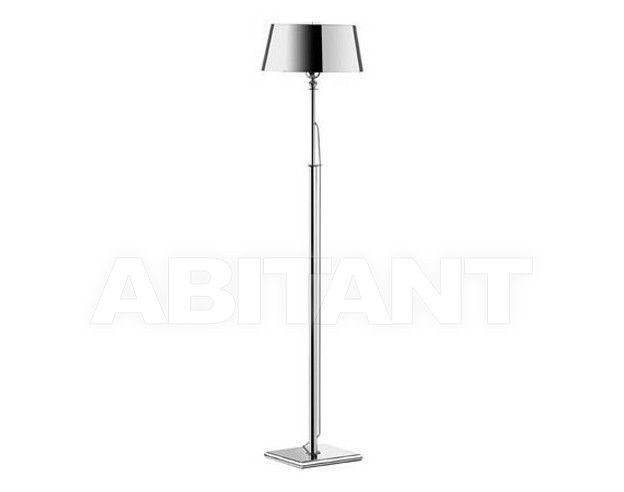 Купить Торшер Anna Lari & Co. Collection 2010 UP&DOWN FLOOR LAMP