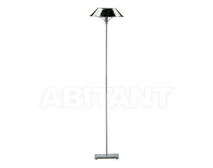 Купить Торшер Anna Lari & Co. Collection 2010 VIVA FLOOR LAMP