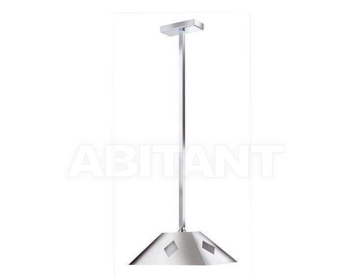 Купить Светильник Anna Lari & Co. Collection 2010 TILDE/rm CEILING LAMP