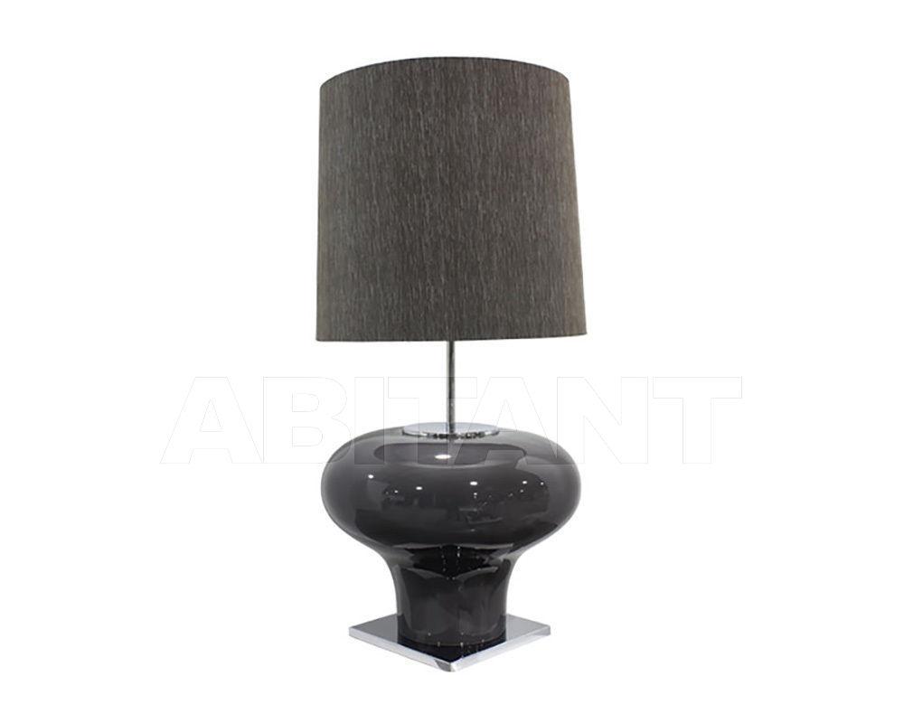 Купить Лампа напольная Umos 2013 112398