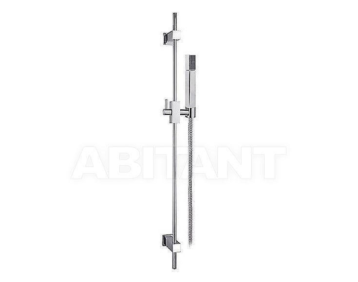 Купить Душевая система Pentagono Miscelatori Monocomando AST6004050
