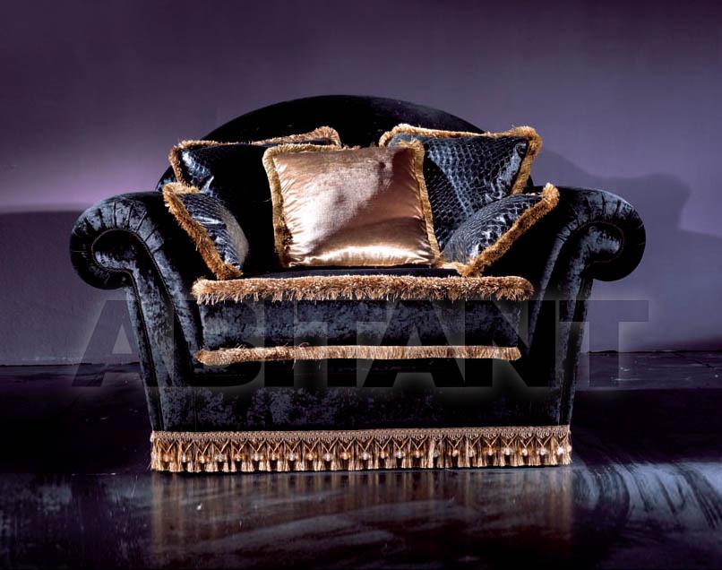 Купить Кресло PRESTIGE MAXI  Sat Export Pubblico PRESTIGE MAXI  Armchair