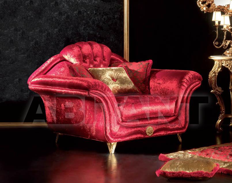 Купить Кресло LUXOR MAXI  Sat Export Pubblico LUXOR MAXI  Armchair
