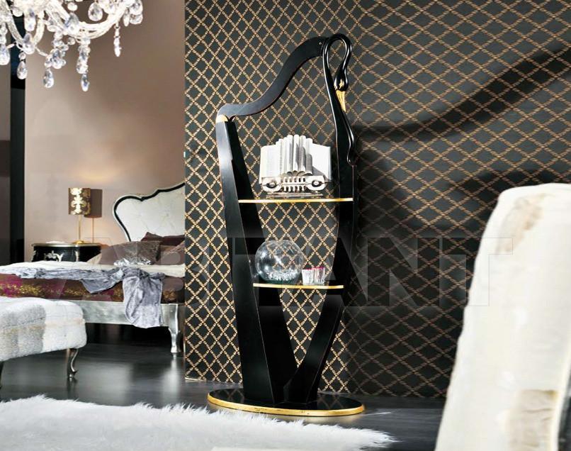 Купить Подставка декоративная Modenese Gastone Fenice 8001