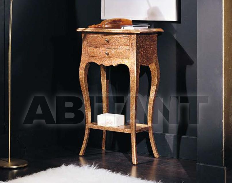 Купить Столик приставной Modenese Gastone Fenice 8053