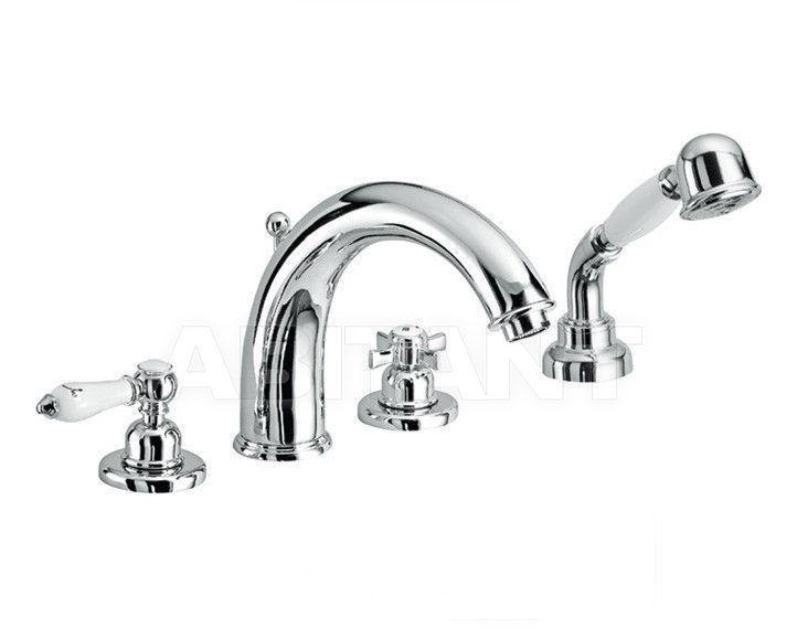Купить Смеситель для ванны FIR Bathroom & Kitchen 30474021000