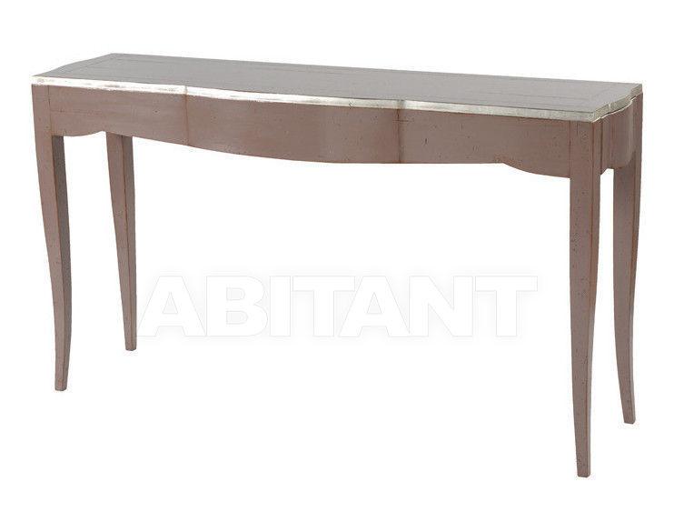 Купить Консоль Atelier de Brou Collection 2012 4018L