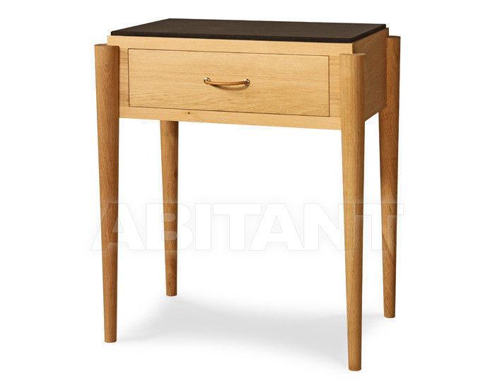 Купить Столик приставной Atelier de Brou Collection 2012 5002L