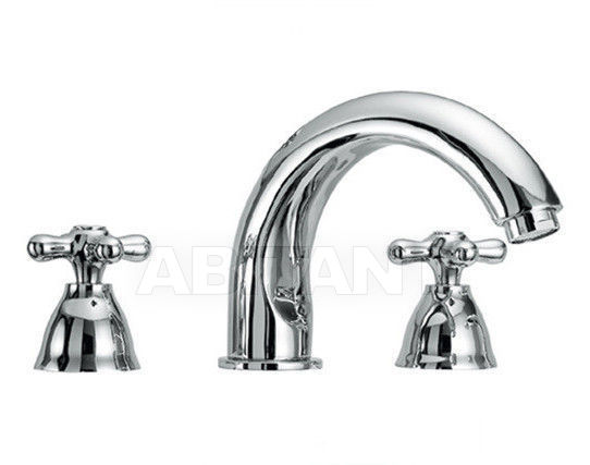 Купить Смеситель для раковины FIR Bathroom & Kitchen 33471021000