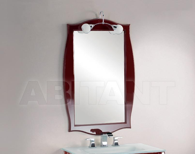 Купить Зеркало настенное Il Tempo Del Contemporanei SP 1000