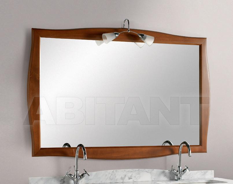 Купить Зеркало Il Tempo Del Contemporanei SP 1020