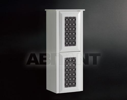 Купить Шкаф для ванной комнаты Il Tempo Del Contemporanei VT 821