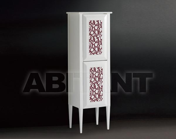 Купить Шкаф для ванной комнаты Il Tempo Del Contemporanei VT 801
