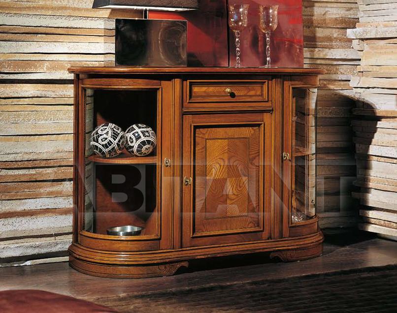 Купить Комод Modenese Gastone Fenice 8096