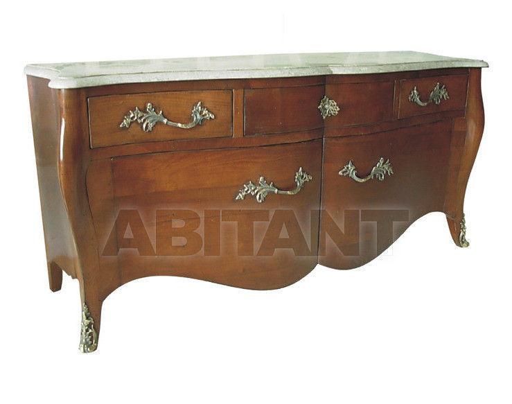 Купить Комод Atelier de Brou Collection 2012 258M