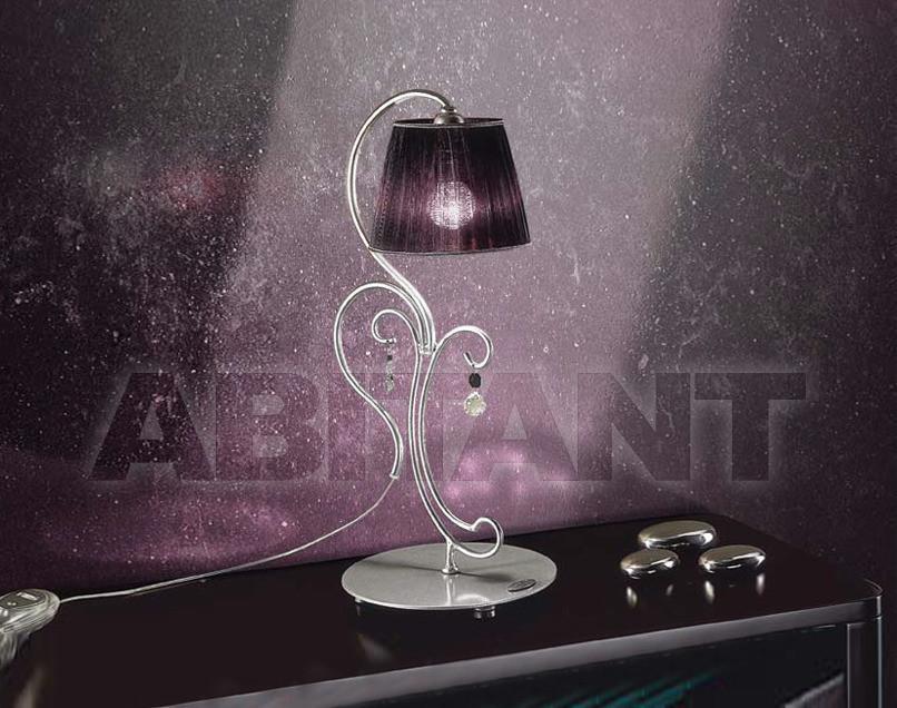 Купить Лампа настольная Bellart snc di Bellesso & C. Venezia 1801/LU