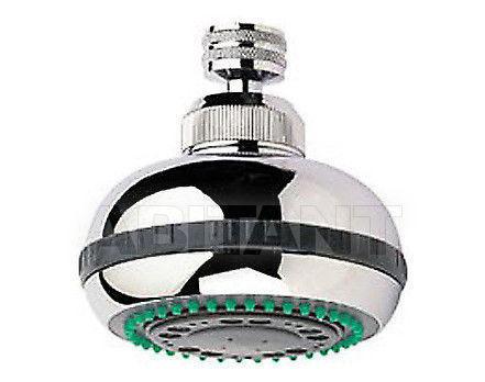 Купить Лейка душевая потолочная Pentagono Accessori Vari 2586