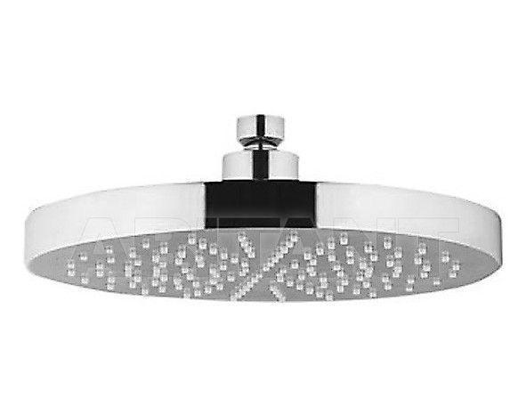 Купить Лейка душевая потолочная Pentagono Accessori Vari 2608S