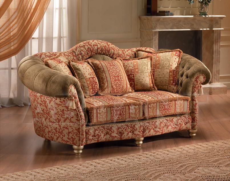 Купить Диван CALYPSO  Sat Export Pubblico CALYPSO  Sofa 2 seater