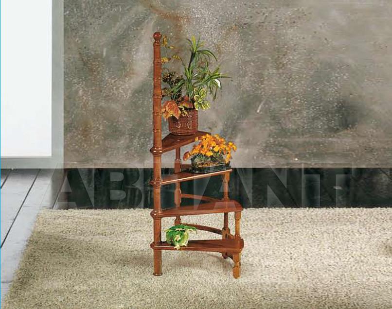 Купить Подставка декоративная Modenese Gastone Fenice 8229