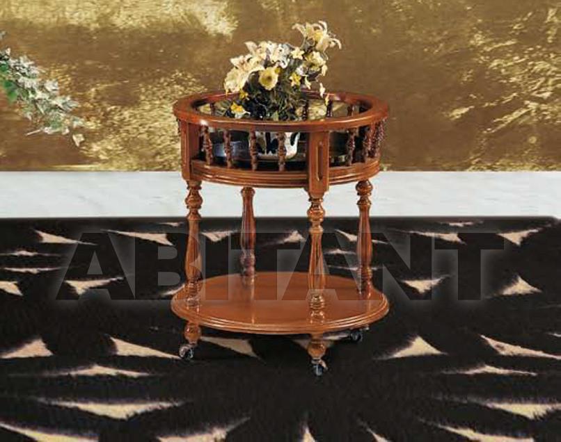 Купить Подставка декоративная Modenese Gastone Fenice 8231