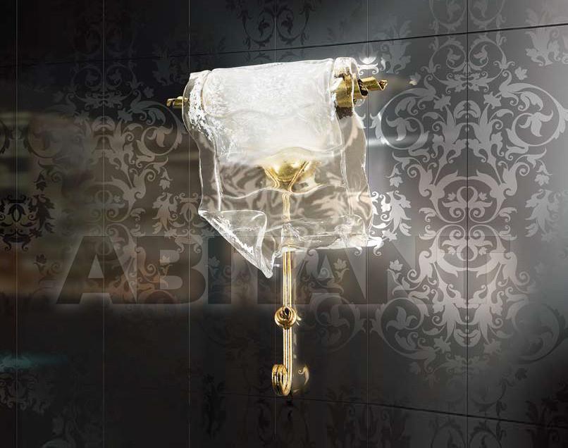 Купить Светильник настенный Bellart snc di Bellesso & C. Poeme 1150/A1L
