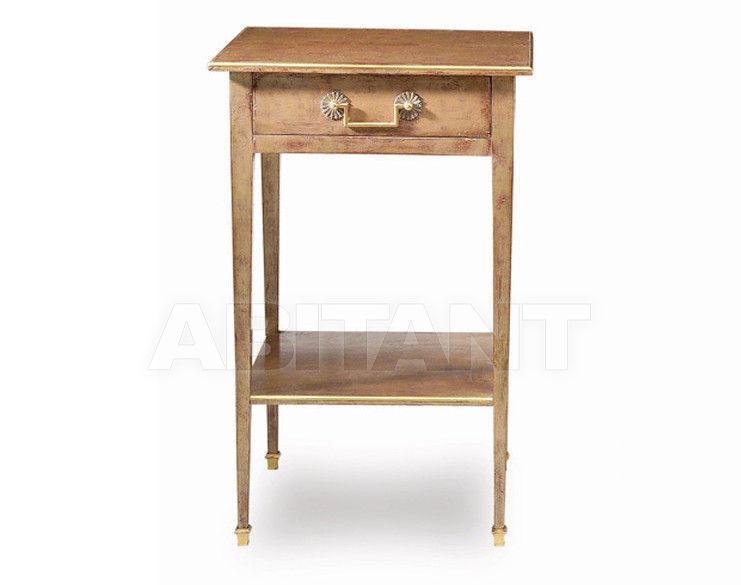 Купить Столик приставной Atelier de Brou Collection 2012 512L