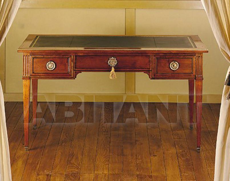 Купить Стол письменный Atelier de Brou Collection 2012 519Mbis