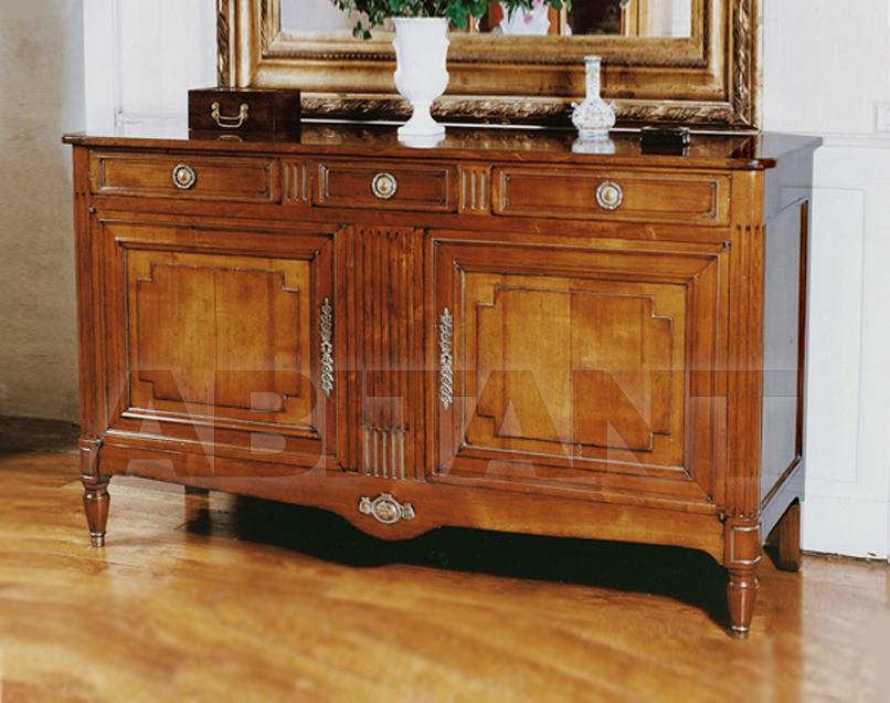 Купить Комод Atelier de Brou Collection 2012 528M