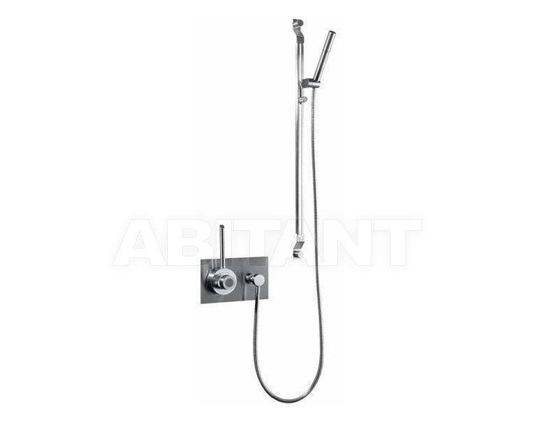 Купить Душевая система MGS Contemporary Beauty 2011 040845238V