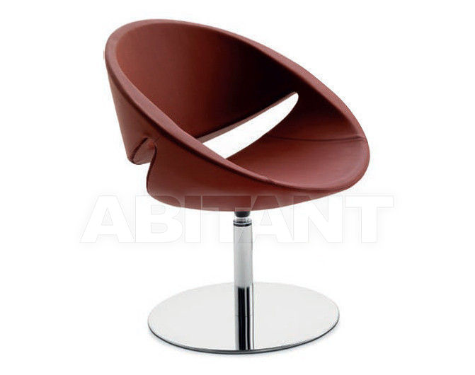Купить Кресло Mya Ares Line Ufficio 205 SNNNN