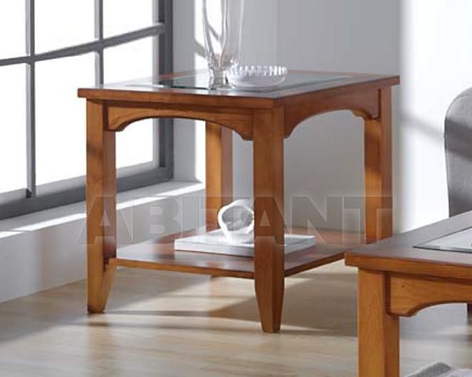 Купить Столик кофейный Valmaux Aniversario 851 kv