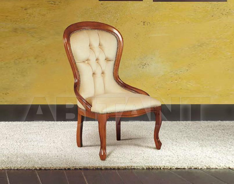 Купить Кресло Modenese Gastone Fenice 8407