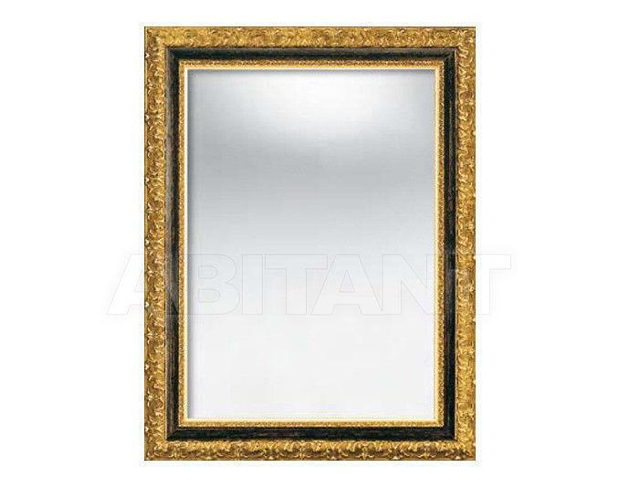 Купить Зеркало настенное Modenese Gastone Fenice 8478