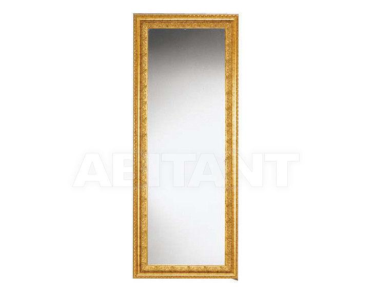 Купить Зеркало настенное Modenese Gastone Fenice 8481