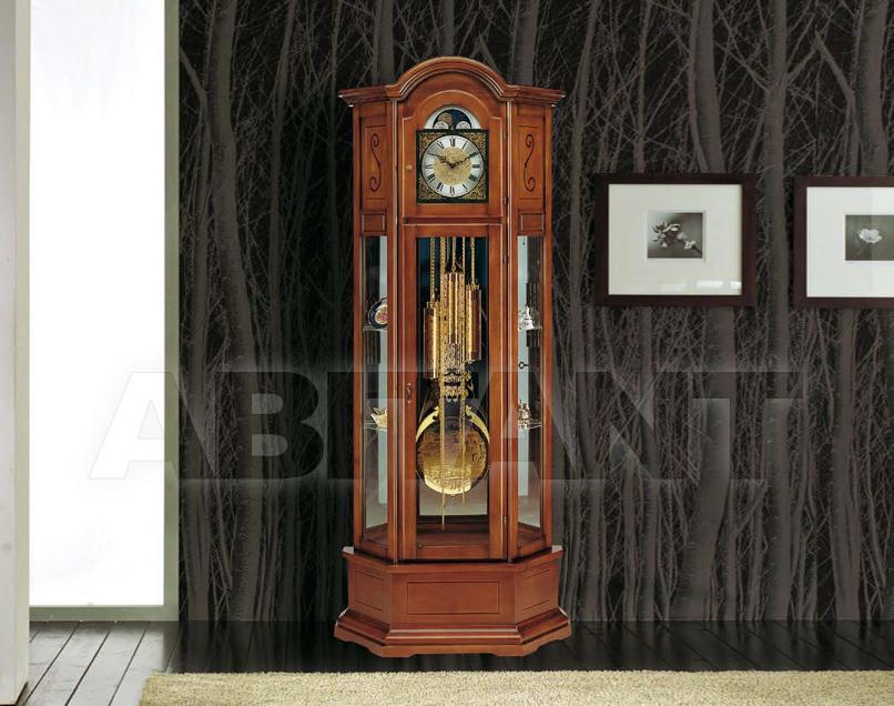 Купить Часы напольные Modenese Gastone Fenice 8494