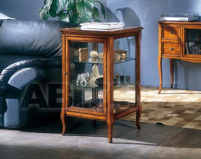 Купить Витрина Modenese Gastone Fenice 8526