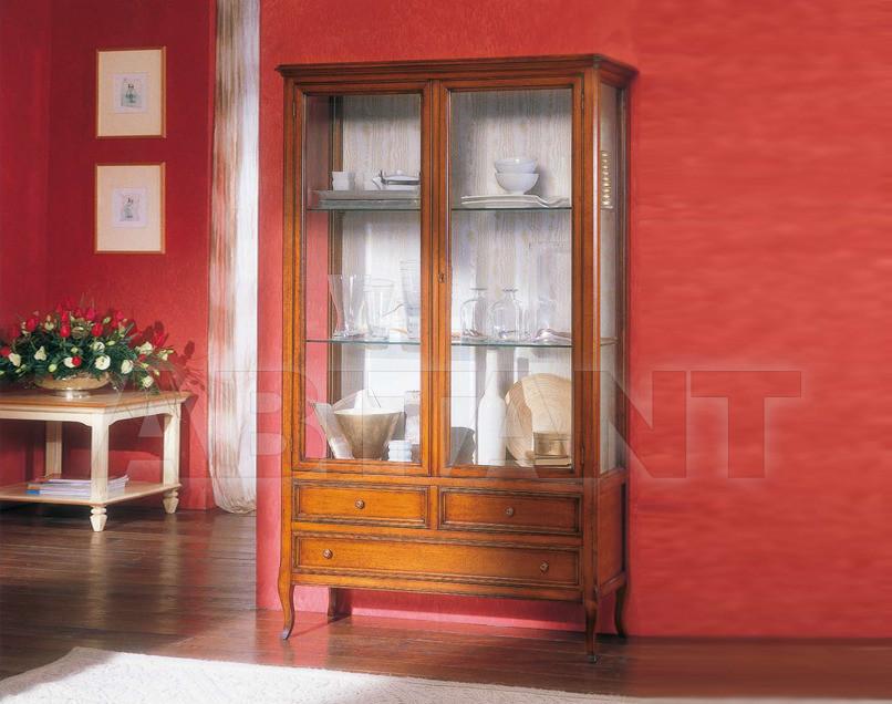 Купить Витрина Modenese Gastone Fenice 8529