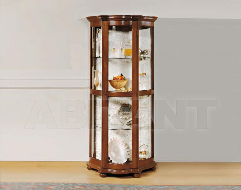 Купить Витрина Modenese Gastone Fenice 8537
