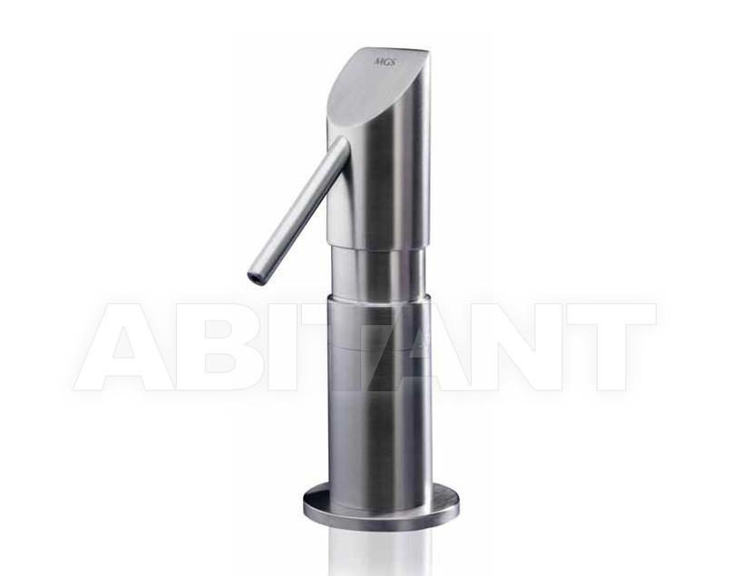 Купить Дозатор для мыла MGS Cucina 0901452DSI