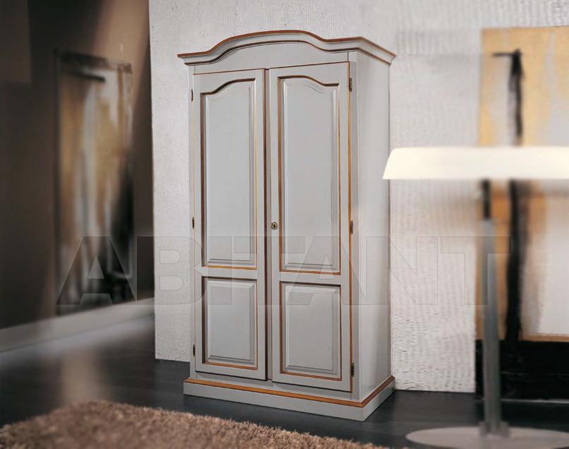 Купить Шкаф Modenese Gastone Fenice 8562