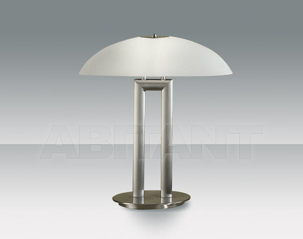 Купить Лампа настольная Fabas Luce Classic 2442-30-178