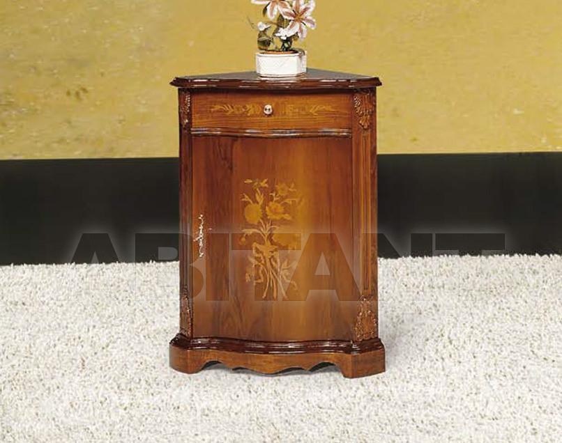 Купить Комод Modenese Gastone Fenice 8577