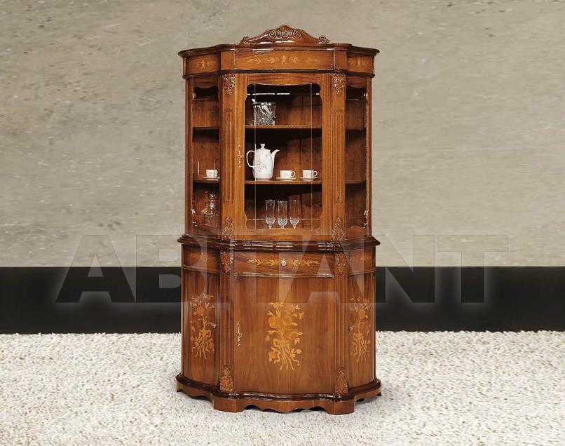Купить Сервант Modenese Gastone Fenice 8581